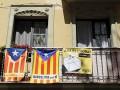 Парламент Испании не поддержал референдум о независимости Каталонии