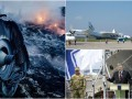 Итоги 17 июля: годовщина МН17, Гостомель для лоукостов и Порошенко на Си Бриз