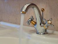 В Киеве повысят тарифы на холодную воду и водоотвод