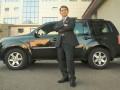 Корреспондент: Страна быстрых джипов. Украинцы любят внедорожники, не думая об экологичности и практичности приобретаемых машин