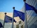 В ЕС разрешили игнорировать санкции против Ирана