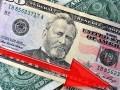 Резервы VS курс: почему Нацбанк позволяет доллару падать