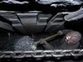 Боевики заявили, что хотят остановить половину шахт