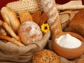 В Киеве пекари требуют поднять цены на хлеб