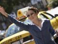 Таксисты пугают минимальной ценой в 65 гривен