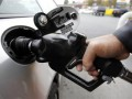 Украина за семь месяцев сократила производство бензина вдвое на фоне отсутствия поставок российской нефти