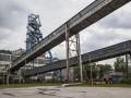 Украина не вводила запрет на поставки российского угля