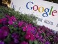 Google обвинили в подкупе популярного блокировщика рекламы