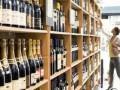Беларусь ограничила ввоз некоторых украинских вин