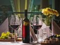 Переработка винограда на виноматериалы в Украине выросла на 31%