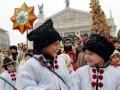 Новый год во Львове: цены на любой кошелек