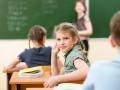 В украинских школах внедряют ряд новинок