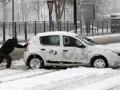 На Балканах жертвами снегопадов стали шесть человек
