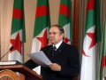 Ушедший в отставку президент Алжира попросил прощения у народа