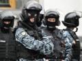 В ЛНР заявили, что на службу к ним массово просятся украинские милиционеры