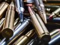 Украина запустит свое производство боеприпасов