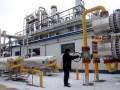 Транзит российского газа: Украина готовит