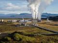 Позиция НКРЭКУ не угрожает запуску рынка электроэнергии с 1 июля, - эксперт