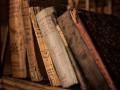 В Украине хотят заменить советские книги на украинские