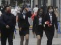 Китайским чиновникам начали платить криптовалютой