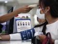 В США срочно создают вакцину от неизвестного вируса из Китая