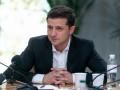Зеленский хочет удвоить темпы строительства дорог в Украине