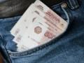 Украинец украл 6,5 млн рублей из банковских ячеек в Москве
