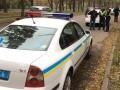 На расследование убийства трех милиционеров в Киеве дали 20 дней