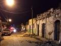 Землетрясение в Мексике: количество жертв увеличилось до 26