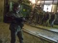 Под дулом пулемета. Как работают шахтеры в оккупированном Донецке (фото)