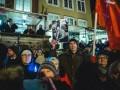 В Польше задержали более 20 человек за угрозы политикам