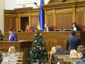 В Раде во вторник ждут Порошенко, Гройсмана и Туска