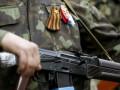 Боевики в Луганской области убили мирного жителя