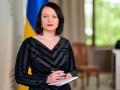 Сколько Украина потратила на борьбу с коронавирусом: Названы цифры