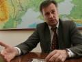 Экс-глава СБУ предлагает лишить гражданства инициаторов введения второго государственного языка