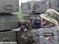 В зоне АТО погибли 4 военных: карта боев на 3 августа