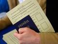 Демократический Альянс идет на выборы в Раду с партией Гриценко