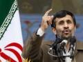 Иран потребовал от США извинений за обвинения в заговоре. Вашингтон ответил резкой критикой