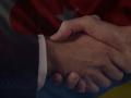Украинцы создали новое видео о дружбе Украины и Турции