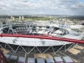 В Сумах открыли олимпийскую фан-зону
