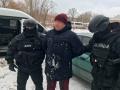 В Сумской области наркогруппировку возглавлял полицейский