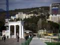 Госдума РФ может ввести офшорный режим в Крыму - Коммерсант