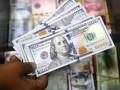 Налоговая посчитала, сколько в Украине миллионеров