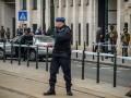 В Италии задержан вероятный пособник брюссельских террористов