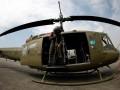 На Филиппинах семь военных погибли при крушении вертолета