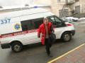 В Ивано-Франковске погибла целая семья из шести человек