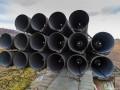 В Харцызск из РФ пригнали четыре вагона снарядов для Града - ГУР