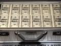 Отмывание денег: в отчет попали украинцы