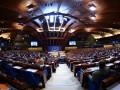 Россия может не приехать на ПАСЕ, чтобы избежать санкций