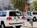 Британские эксперты не нашли в докладе ООН доказательств вины Асада
